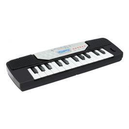 Eddy Toys Elektrické klávesy, 14 kláves