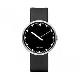 Danish Design IQ13Q1212