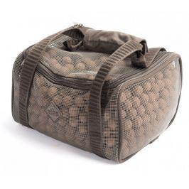 Nash Sak Na Boilie Airflow Boilie Bag Small