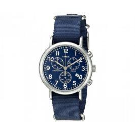 Timex Weekender TW2P71300