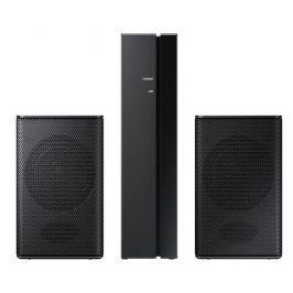 Samsung SWA-8500S/EN