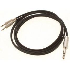 Bespeco BT1250 Propojovací kabel