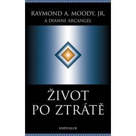 Moody Jr. Raymond A., Arcangel Dianne: Život po ztrátě
