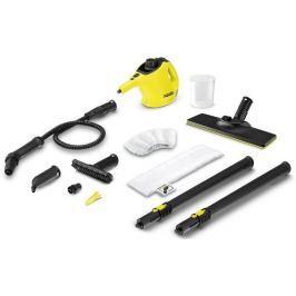 Kärcher SC 1 EasyFix Premium (yellow)