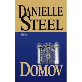 Steel Danielle: Domov