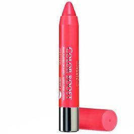Bourjois Rtěnka v tužce Color Boost SPF 15 2,75 g (Odstín 09 Pinking of it)