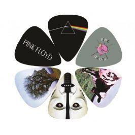Perris Leathers Pink Floyd Picks I Signature trsátka
