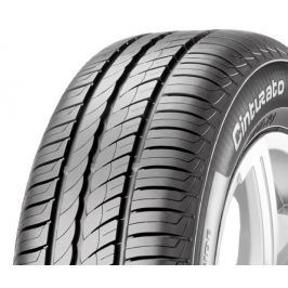 Pirelli P1 Cinturato Verde 185/65 R14 86 T - letní pneu