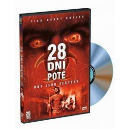 28 dní poté   - DVD