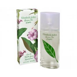 Elizabeth Arden Green Tea Exotic - EDT 100 ml