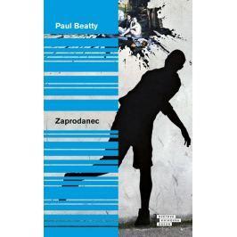 Beatty Paul: Zaprodanec