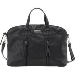 Tamaris Kabelka Patty Business Bag 2544181-001 Black