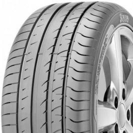 Sava Intensa UHP 2 205/50 R17 93 Y - letní pneu