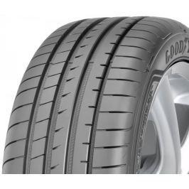Goodyear Eagle F1 Asymmetric 3 265/40 R20 104 Y - letní pneu