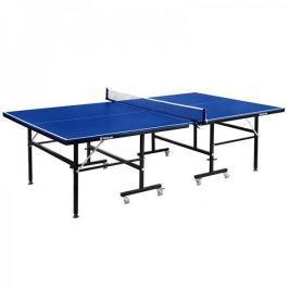 DUVLAN Pingpongový stůl Outdoor OT-04