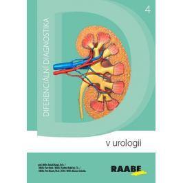 Herle Petr: Diferenciální diagnostika v urologii 4