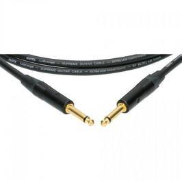 Klotz LAGPP0600 Nástrojový kabel