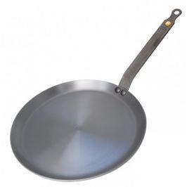 de Buyer Palačinková pánev Mineral 26 cm