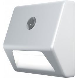 Osram NIGHTLUX Stair LED mobilní svítidlo bílá