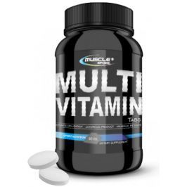 Musclesport Multivitamin Tabs 90tab.