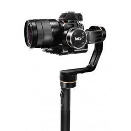 Feiyu Tech MG Lite stabilizátor pro fotoaparáty - II. jakost