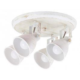 Rabalux Vivienne spot lampa 5969 - II. jakost