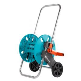 Gardena Vozík na hadici AquaRoll S - II. jakost