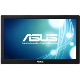Asus MB168B (90LM00I0-B01170) - II. jakost