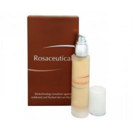 Herb Pharma Rosaceutical - biotechnologická emulze proti zarudnutí pokožky 50 ml