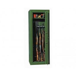 Rottner Trezor na 8 zbraní SAFARI 8 El