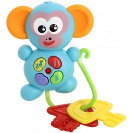 Alltoys Klíče opice