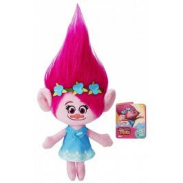 Hasbro TROLLS plyšová postavička Poppy