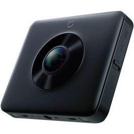 Xiaomi Mi Sphere Camera Kit