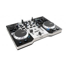 Hercules DJ Control Instinct S series Party pack + RGB USB osvětlení (4780846)