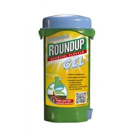 Roundup Gel 150ml