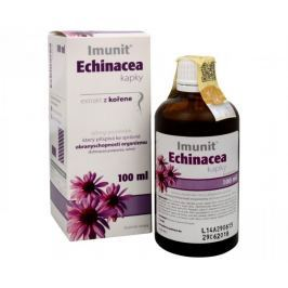 Simply you Imunit Echinacea kapky extrakt z kořene 100 ml