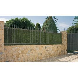 TENAX SPA umělý živý plot TENAX DIVY LAURUS 1,5m x 20m