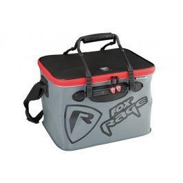 FOX RAGE Taška Voyager Large Welded Bag