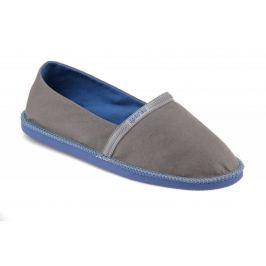 Mares Plážové boty VERANO, Mares