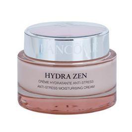 Lancome Denní hydratační krém pro unavenou a stresovanou pleť Hydra Zen (Anti-Stress Moisturising Cream) 75