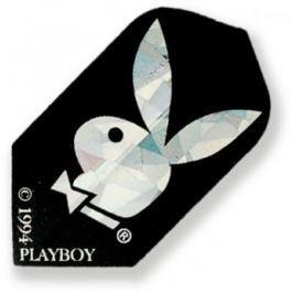 Bull's Letky Playboy 52755
