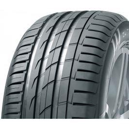 Nokian zLine SUV 235/60 R18 107 W - letní pneu