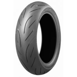Bridgestone 180/55 R 17 S21 R 73W TL