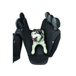 KEGEL Podložka pro psa na zadní sedadlo Maks, netkaná textilie