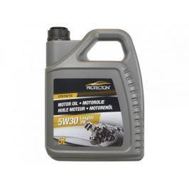 Protecton Syntetický motorový olej 5W30 Longlife VW 5L