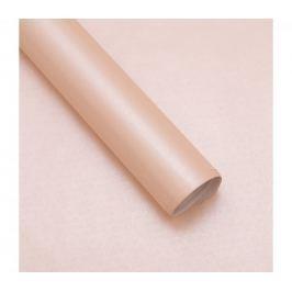Balicí papír, perláž, krémový, 5 archů
