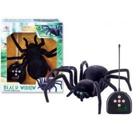 Alltoys RC pavouk - 4 kanálový