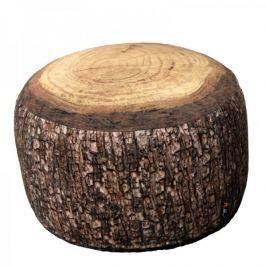 MeroWings Taburetka / stolička Forest outdoor, 60 cm