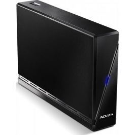 Adata HM900 6TB / Externí / USB 3.0 / 3,5