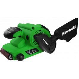 Kawasaki K-BS 900
